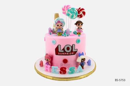 Girl Birthday Cakes Time To Celebrate Bee Sweet Uae